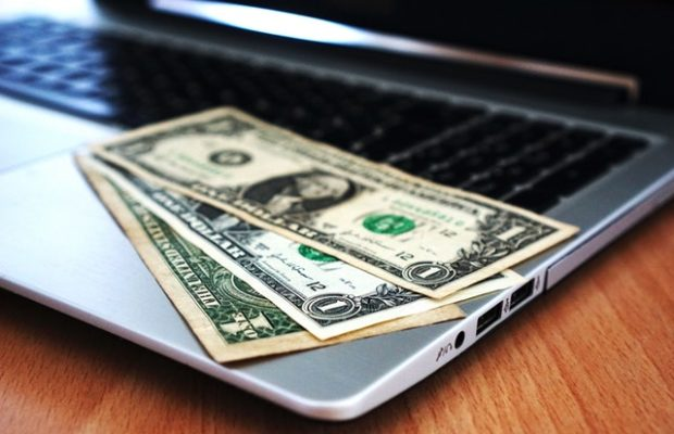 Laptop Computer Repairs to Make Money – Important Methods Worth Noting