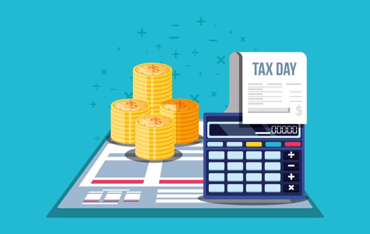 How To Calculate Taxes on Crypto (Best Crypto Tax Software)