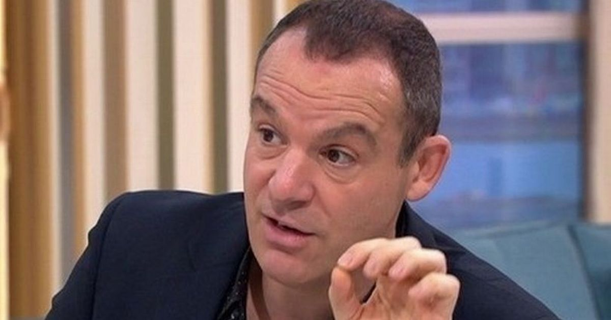 Martin Lewis reveals how to get Council Tax refund worth £1000s in minutes