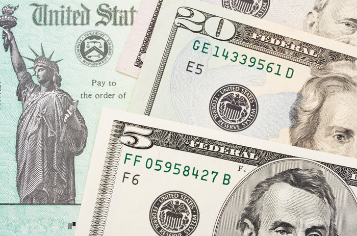 Expecting a Tax Refund in 2020? Here's How Soon You Can File Your Tax Return