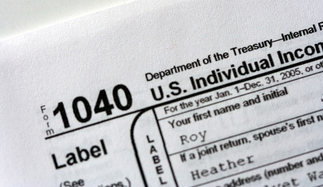 Free Tax Filing and Tax Preparation for Military Members