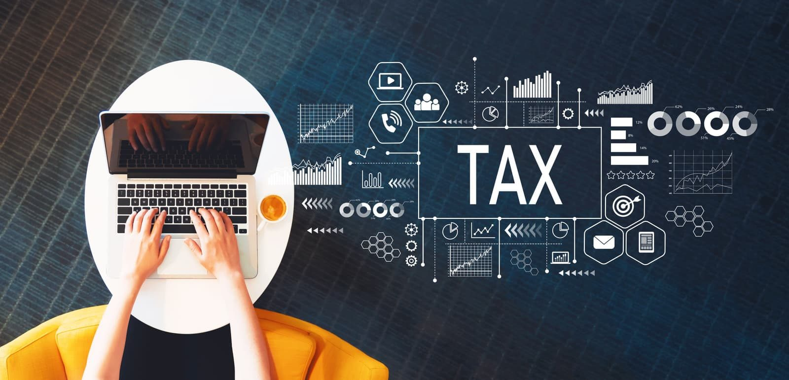 How to File Taxes for Free (Save Money $$$ With Free Tax Preparation)