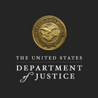 Three charged with aiding and assisting in the preparation of a false tax return | USAO-NDOH