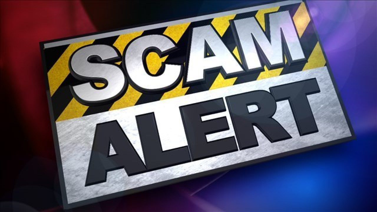 Better Business Bureau warns Americans of tax refund scams