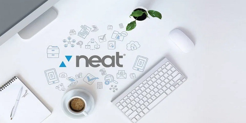 The Neat Company 15-Day Free Trial – Tax Preparation Bookkeeping