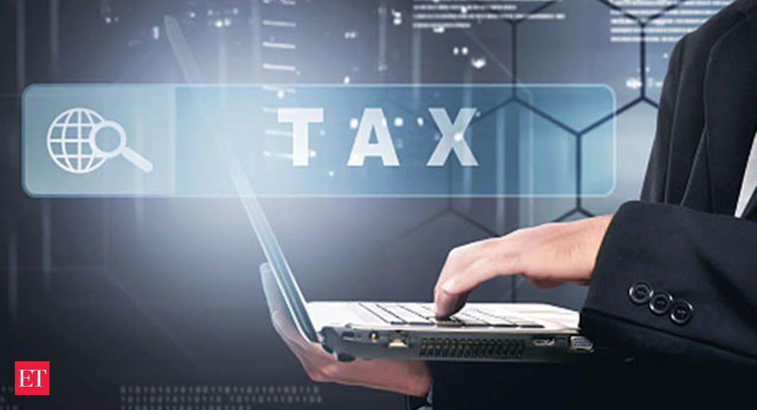 tax news: Distributor should pay tax on software procured from company outside India: Bengaluru ITAT