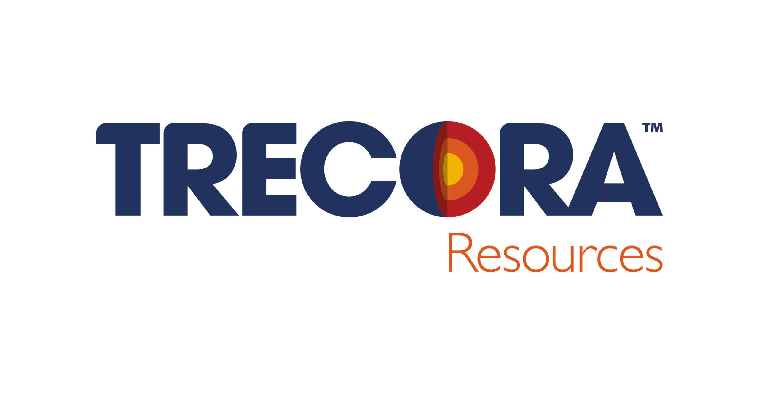 Trecora Announces Receipt of $14.6 Million U.S. Income Tax Refund Under CARES Act