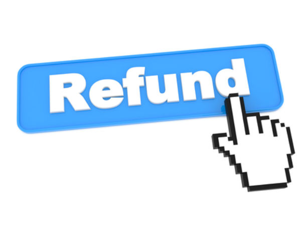 Waiting For Your Income Tax Refund: Here's By When It Gets Credited