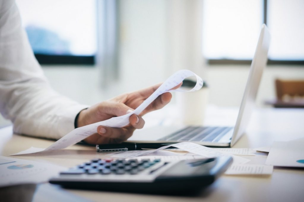 Year-end tax preparation tips