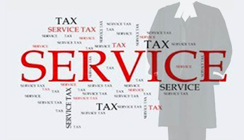 Bombay High Court grants stay on service tax demand to Advocate for granting legal services