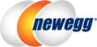 Newegg Promo Codes, Discounts & Coupons