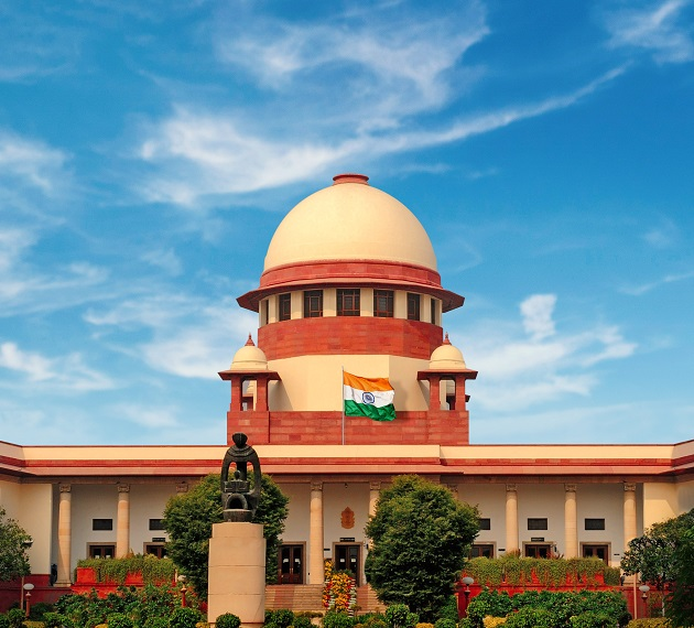 Software licensing fees are not royalties, rules Indian Supreme Court – International Tax Review