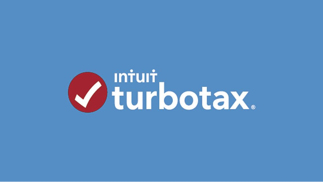 Review: Best tax software for 2021 | Features
