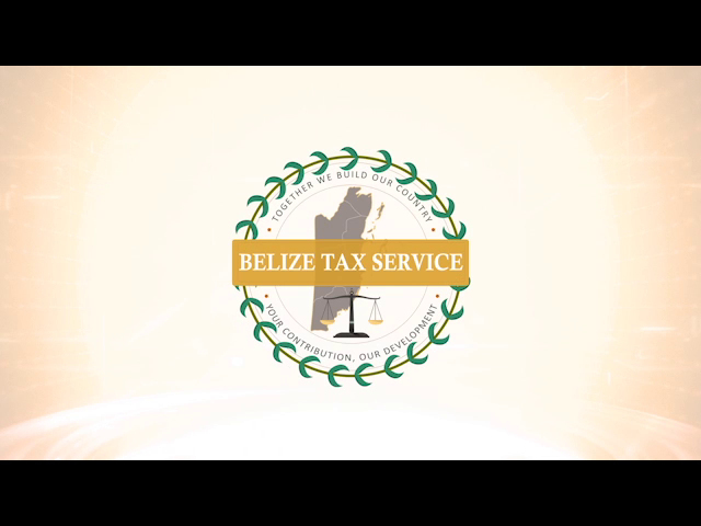Belize Tax Service Department requires businesses to update their accounts before a new system is implemented