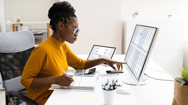 Best Tax Software for Small Business 2021