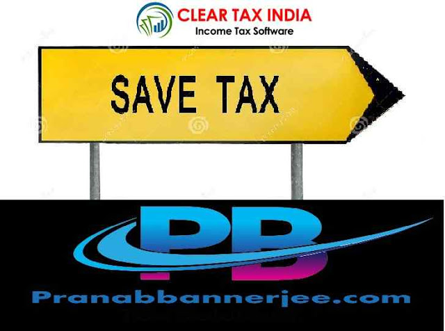 https://taxexcel.in/Save your Tax