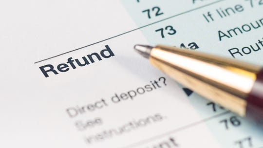 With the COVID-19 pandemic shaking up nearly every aspect of life in 2020 and into 2021, the Internal Revenue Service opted to push back the federal tax filing deadline. Instead of April 15, federal taxes should now be completed by May 17.