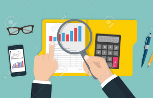 Sales Tax Software Market Demand, Leading Global Companies and Regional Average Pricing Analysis by 2027 | Avalara,Wolters Kluwer,Vertex,Inc.,AccurateTax.com,EGov Systems – KSU