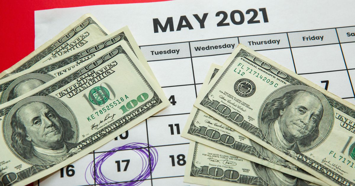 Filing a tax extension: Money you owe, refund timeline, rules if you miss the deadline