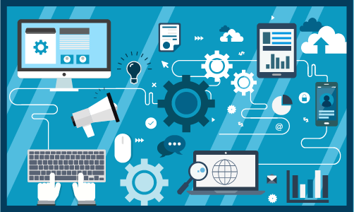 Tax Service Provider Services Market Growth and key Industry Players 2021 Analysis and Forecasts to 2026