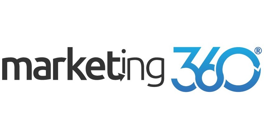 Marketing 360® Partners With 1-800Accountant