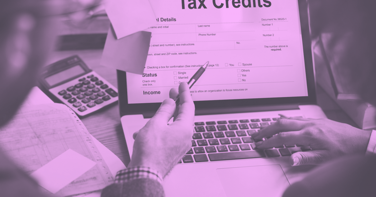 Software Startups Shouldn't Gamble When Claiming the R&D Tax Credit