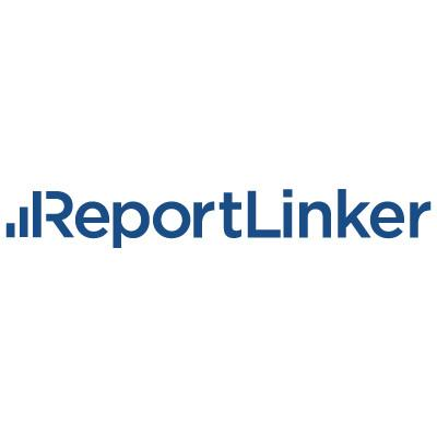 Sales Tax Software Market Research Report by Solution, by Deployment, by Vertical, by End-User, by Region – Global Forecast to 2026