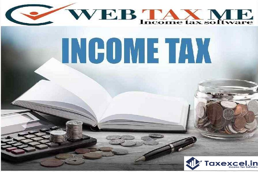 Exemption U/s 80C as per Income Tax Act  With Automated Income Tax Preparation Excel Based Software for the Andhra Pradesh State Employees for the F.Y.2021-22 as per Budget 2021