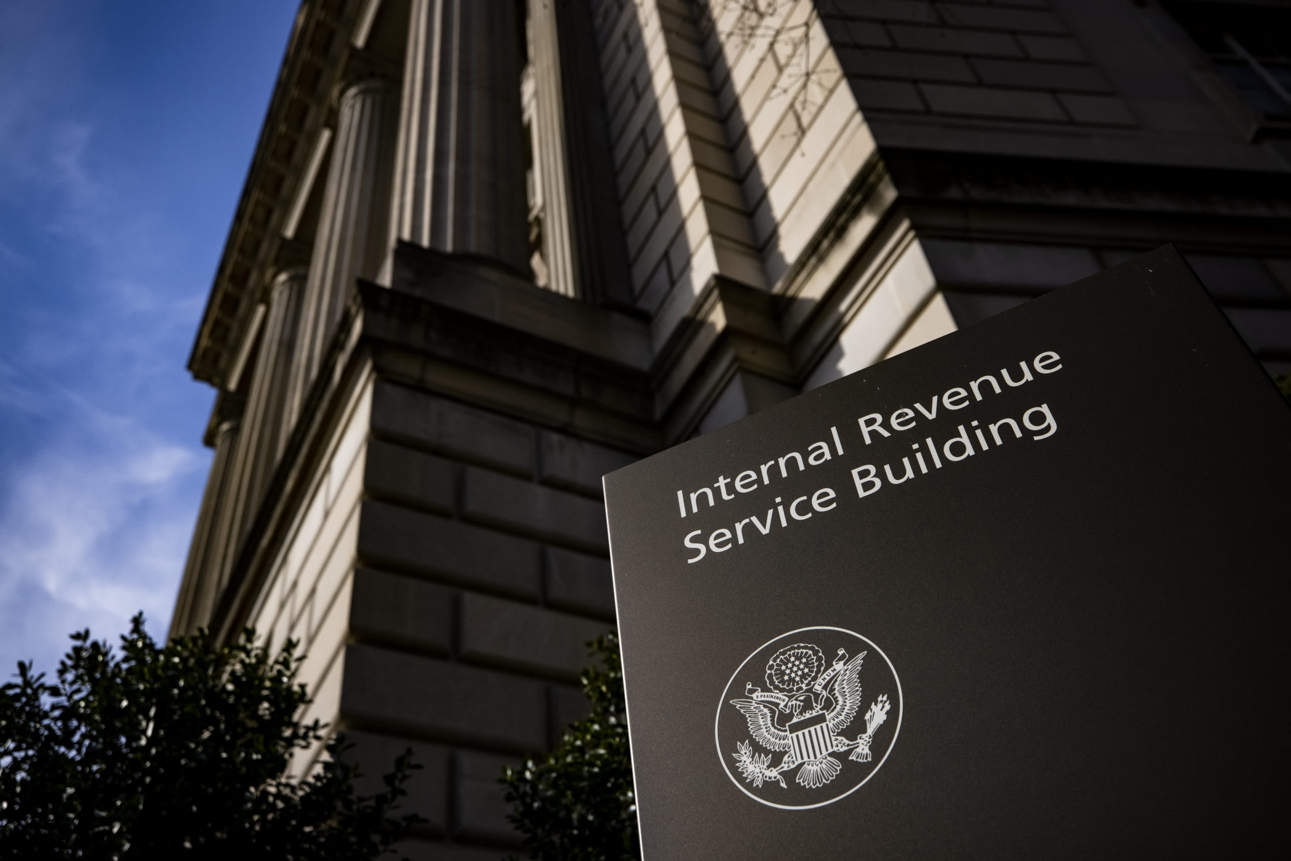 Tax refund delayed? IRS still has millions of 2019 returns to process