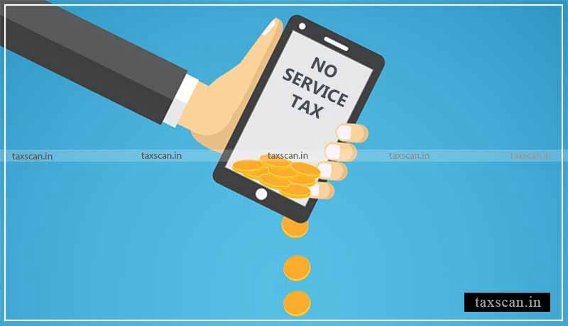https://www.newsoftwareguides.com/wp-content/uploads/2021/07/GST-Commissioner-deletes-Service-Tax-on-amount-paid-to-persons.jpeg