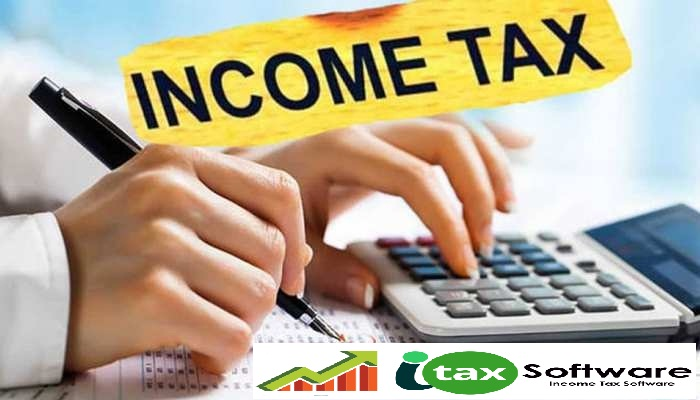 Taking a home loan can help you save tax| With Automated Income Tax Preparation Excel Based Software All in One for the All Government & Non-Government Employees for F.Y.2021-22