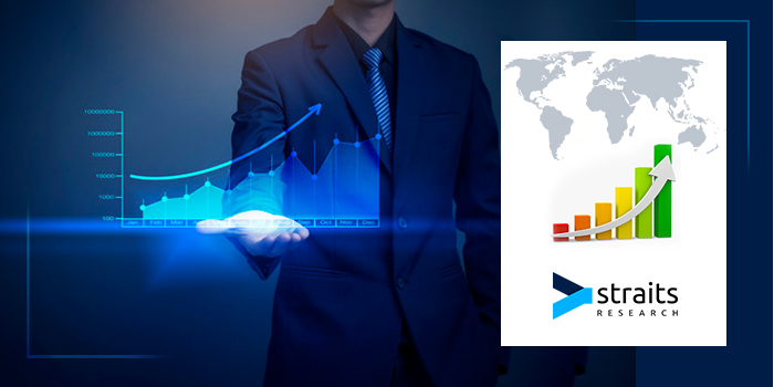 Tax Management Software Market Straits Research, Deep Analysis and Present Data WithKey Players-, Automatic Data Processing (the U.S.), Wolters Kluwer N.V (the Netherlands), etc.