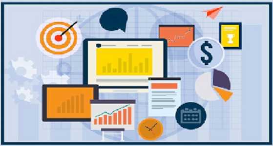 Tax Preparation Software Market 2021 SWOT Analysis, Competitive Landscape and Significant Growth