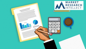 Tax Service Provider Services Market Analysis, trends, opportunities, Scale and Segment forecast to 2028| Right Networks, Healy Consultants Group, PwC, Wolters Kluwer, KPMG International Cooperative, Ernst & Young Global