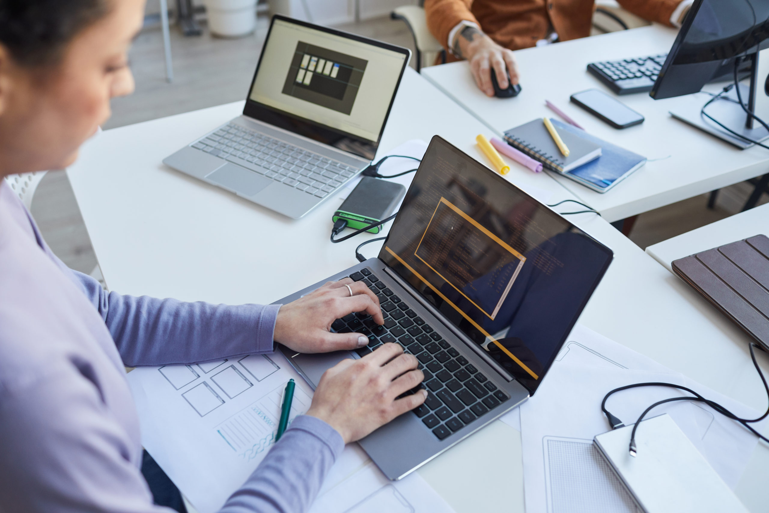 Tax Digital For VAT – Types Of Software Available