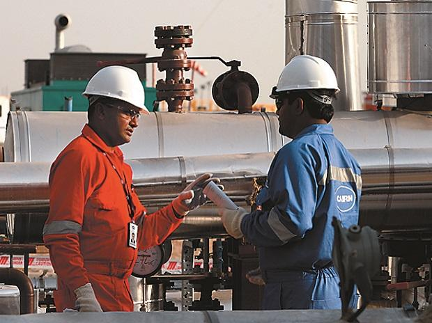 India offers Cairn Energy $1-bn refund after scrapping retro tax: Report