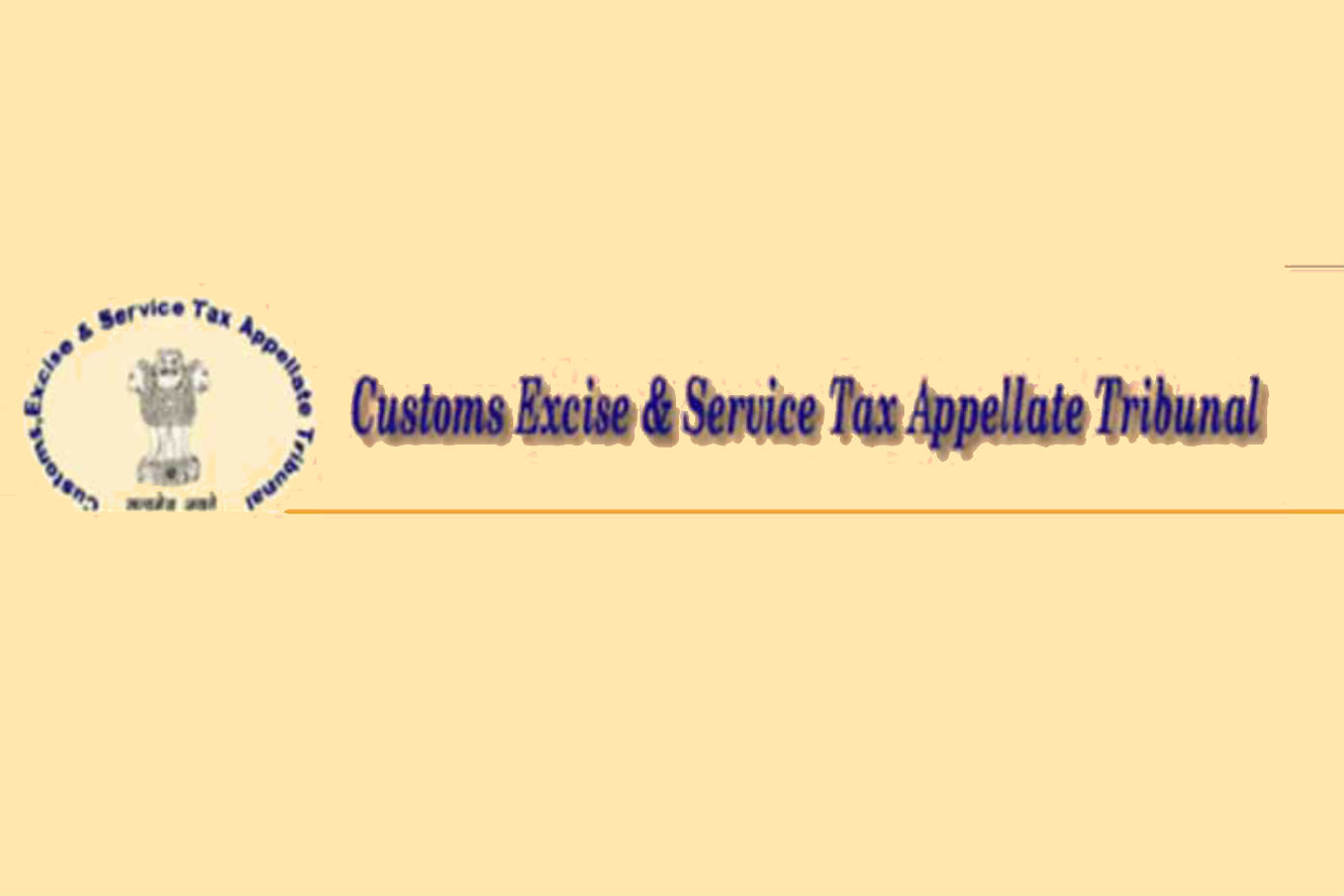 CESTAT | Whether service tax is payable on liquidated damages and penalties recovered under the contract? Tribunal answers