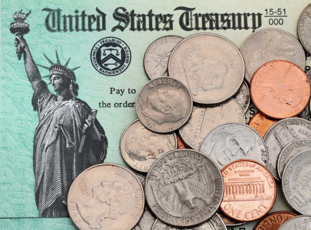 Tax refund delays, what should you do?
