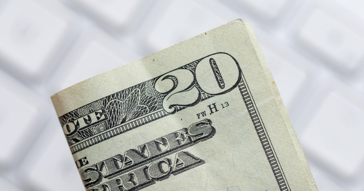 Worried about your missing IRS tax refund money? Where it is and why it's late