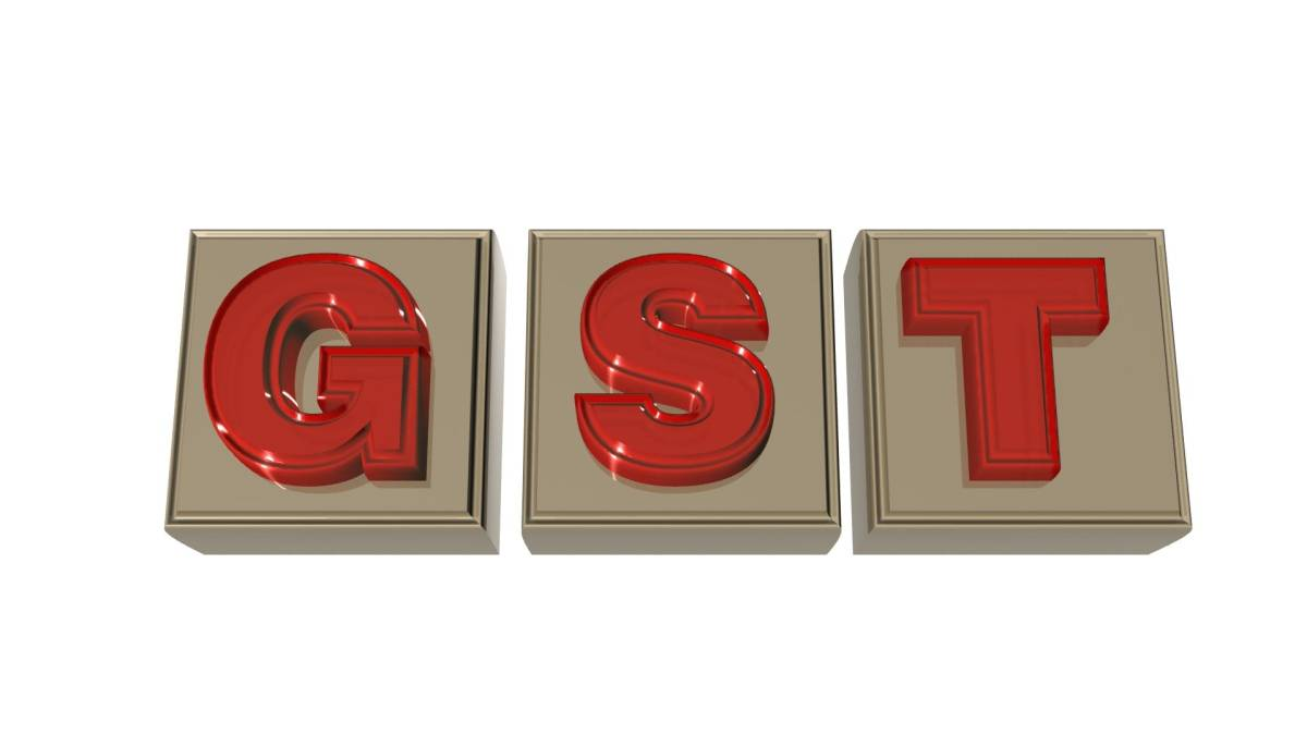 Service rendered without element of any charge may not draw GST, says tax body