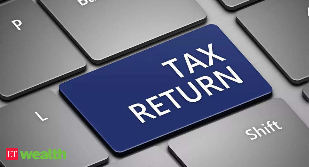 pre- validate bank account e filing: How to pre-validate bank account to receive income tax refund