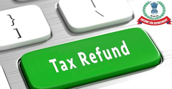 2 ways you can check income tax refund status in minutes
